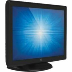 """Elo 1515L 15"""" LED LCD Touchscreen Monitor with AccuTouch"""