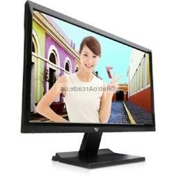 V7 21.5 inch Wide Screen LED Monitor L215DS-2N 16:9 - 5 ms w