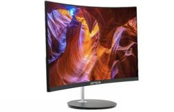 "Sceptre 24"" Curved Gaming  Full HD 1080P"