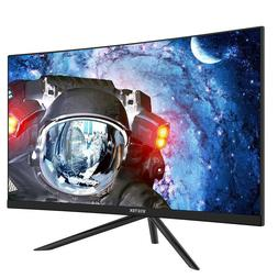 "VIOTEK 27"" GN27D HD Gaming Curved Monitor 144Hz 1440p FPS/"