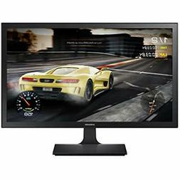 27-Inch FHD 1ms Monitor  Computers &amp Accessories