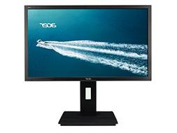 "Acer B226HQL 21.5"" LED LCD Monitor - 16:9 - 8 ms"