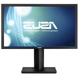 Asus 23 Inch Full HD Widescreen LED Backlit IPS LCD Monitor