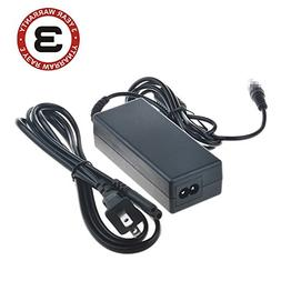 SLLEA 12V AC/DC Adapter for HP XP600AA#ABA 2711x 27 LED LCD