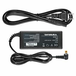 """AC-DC Power Adapter For LG 34UC79G-B 34"""" UltraWide Curved Ga"""