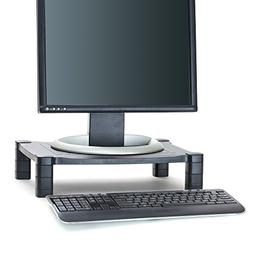 Mind Reader 'Guide' Adjustable Computer Stand