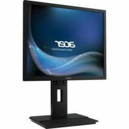 """Acer B196L 19"""" LED LCD Monitor - 5:4 - 6 ms"""