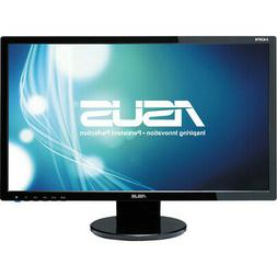"""Brand New ASUS VE247H 23.6"""" Widescreen LED Backlit Monitor"""