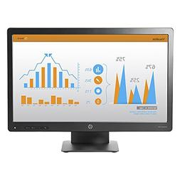 "Business P232 23"" LED LCD Monitor - 16:9 - 5 ms"