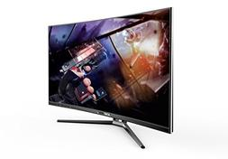 """Sceptre 32"""" Curved Gaming FHD LED Monitor AMD FreeSync 144Hz"""