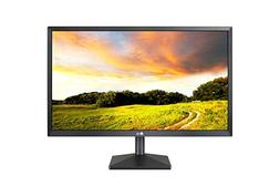 LG Electronics 22-Inch Screen LCD Monitor