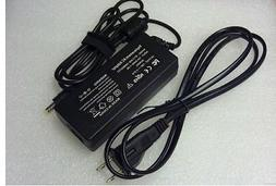 HP Pavilion 25vx LED computer monitor power supply ac adapte