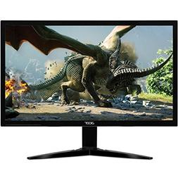 """Acer KG series KG221Q 21.5"""" 1ms  AMD FreeSync Widescreen LCD"""