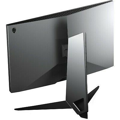 Dell AW2518HF 25 LCD Monitor 240Hz