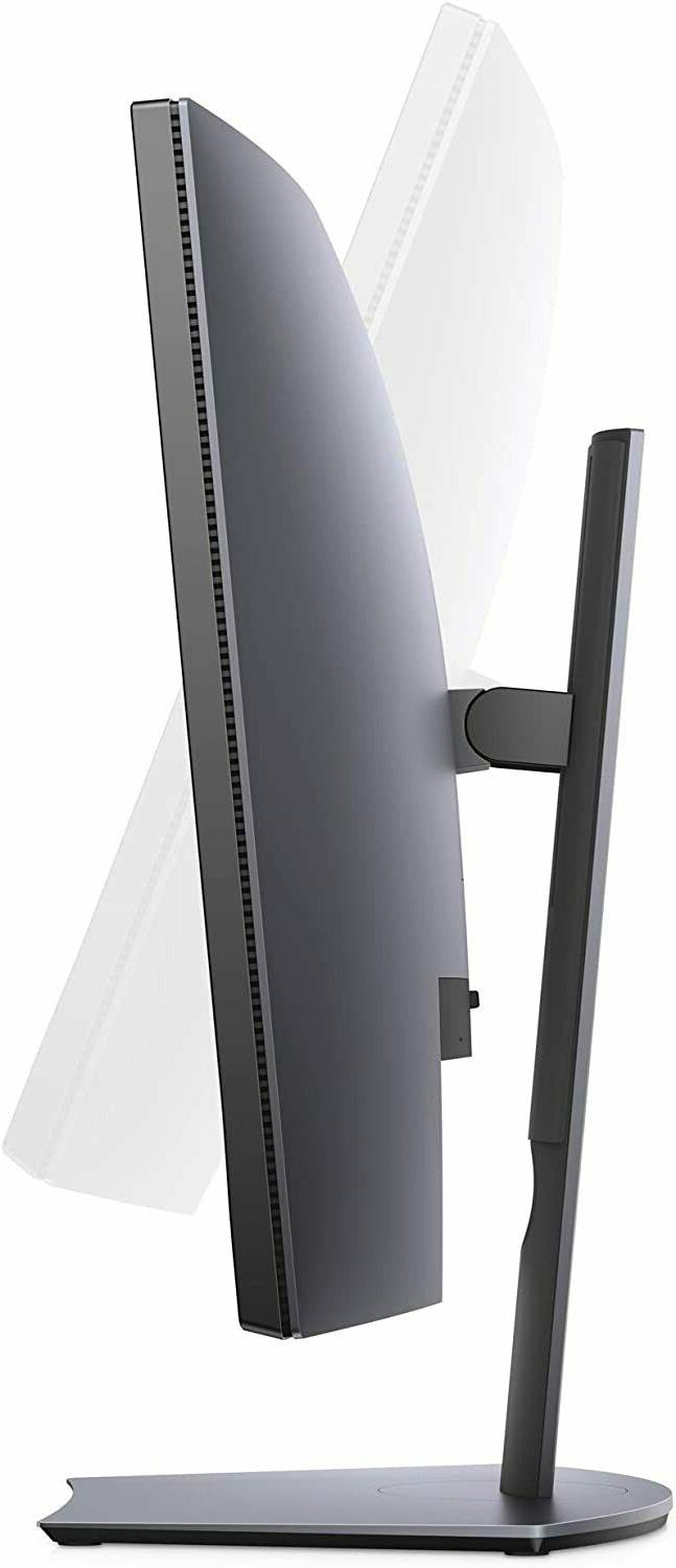 BRAND NEW Curved Gaming Monitor S3220DGF