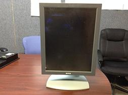 "Barco MFGD-3420 21"" Greyscale Medical LCD Monitor"