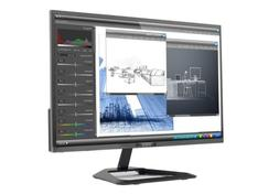 New Sceptre 22-Inch 1080 LED Monitor For Computer Ultra Slim