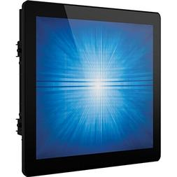 """1790L 17"""" LED Open-frame LCD Touchscreen Monitor - 5:4 - 5 m"""