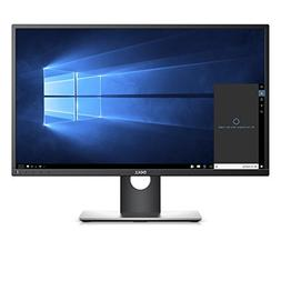 "Dell P2217H 21.5"" LED-Lit 1920x1080 Monitor"