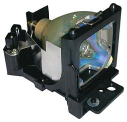 V7 185 W Projector Lamp