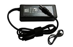 "New 19V GEP Replacement Power Supply For Acer 23"" G236HL, 23"