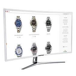 Exclusive Sold Computer Monitor Luxury exclusive personalize