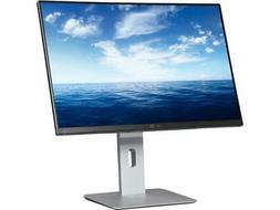 Dell Ultrasharp U2415 24-Inch Screen LED-Lit Monitor