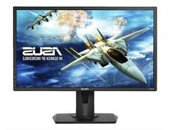 ASUS LED VG245H 24inch Wide Full HD 1920x1080 1ms 10M:1 HDMI