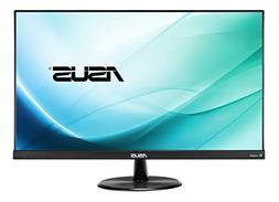 Asus VP279Q-P 27 LED LCD Monitor - 16:9 - 5 ms - 1920 x 1080